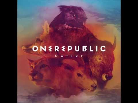 one-republic-cant-stop-lyrics