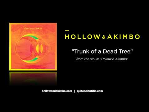 vorgestellt: Hollow & Akimbo