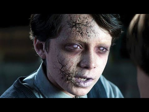 Download Sinister 2 (2015) Explained in Hindi   Supernatural Horror Thriller Film   Hollywood Explanations