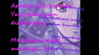 Download lagu Jamal Abdillah - Suratan Kasih + Lirik
