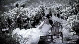 Metropolitan Bride Magazine Summer 2011 Issue: Behind the scenes