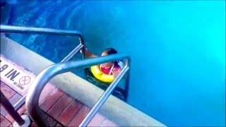 """FSA-Vòng Tập Bơi SWIMTRAINER màu Vàng 4 -8 tuổi, 20-36kg) Engsub(SWIMTRAINER """"Classic"""" là Vòng Tập Bơi nổi tiếng cho trẻ đến từ Đức. Các sản phẩm của chúng tôi có nhiều thiết kế đặc trưng theo độ tuổi và..., 2016-01-19T07:07:20.000Z)"""