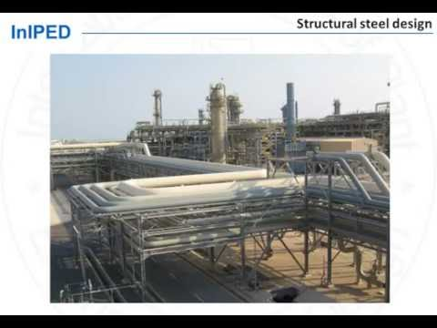 Introduction To Oil & Gas Facilities Design