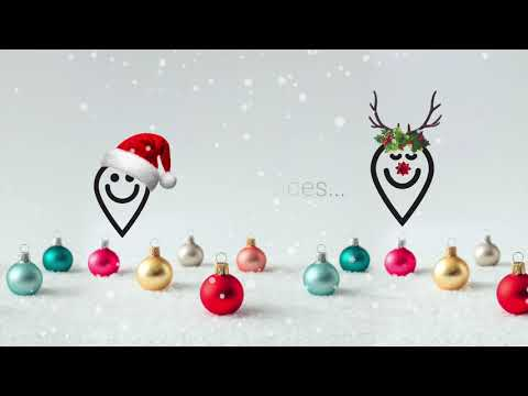 Louis Hotels wish you Happy Holidays!