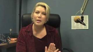 Sharon Lee Giganti Video.mov