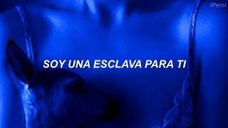 Sia - Deer In Headlights // Español