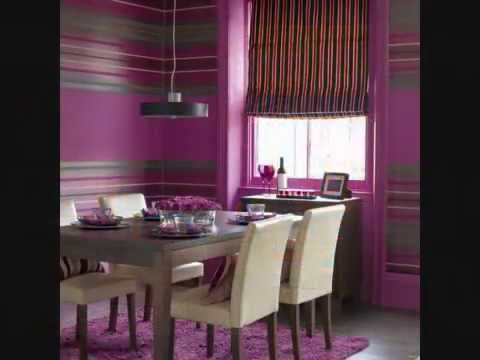 Ideas paso a paso par decorar interiores youtube - Youtube decoracion de interiores ...
