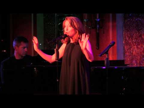 Celine Dion & Julie Andrews sing 'Happy' by Pharrell, Bruno Mars & more!   Christina Bianco from YouTube · Duration:  6 minutes 41 seconds