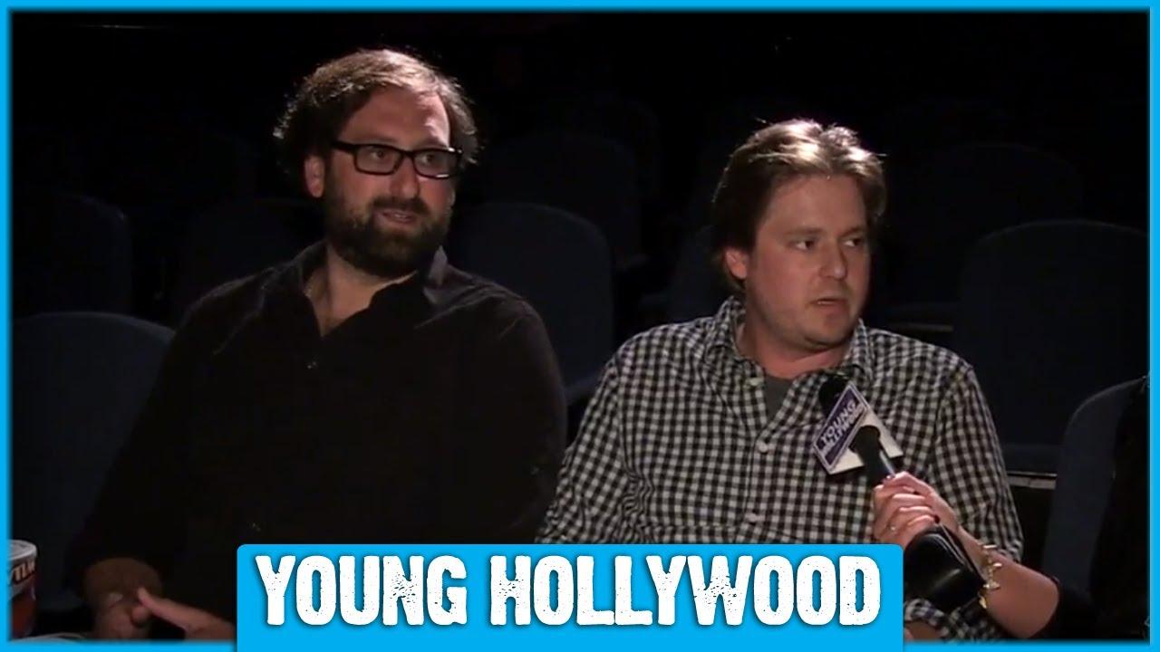 Tim and eric dating youtube