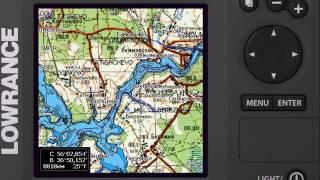 видео Рыбалка в истринском районе на карте