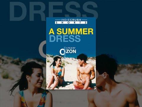 A summer dress ozon tickets