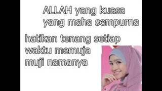 "Video New Single Terbaru BLINK "" Allahu Akbar "" download MP3, 3GP, MP4, WEBM, AVI, FLV Desember 2017"