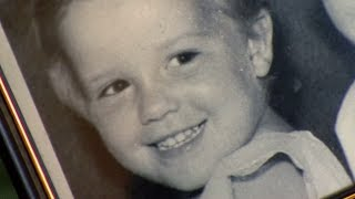 Missing Persons Unit - A 34 Year Mystery Solved? | Documentary Series | True Crime