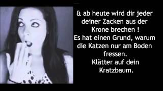 Lumaraa Der Beweis Lyrics