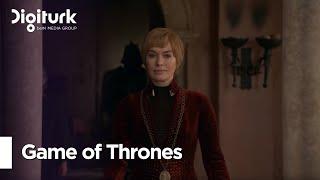 Game Of Thrones // 8. Sezon 5. Bölüm Fragmanı