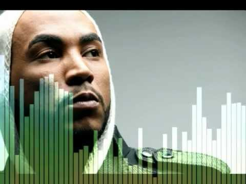 Beautiful Don Omar