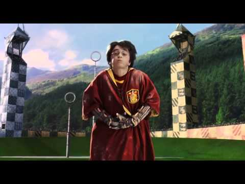 "harry potters quidditch adapted to play on How to play grammar quidditch 30 august 2017 - 1 comment for the past five years, i have been slowly improving and managing the "" grammar house cup "", our harry potter-themed, inter-homeroom competition."
