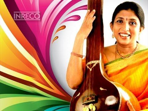 Kaliyuga Varadan sangeetha - Marvels Of Melody