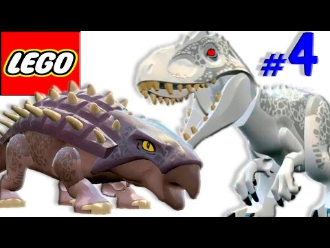 Лего игры играть -