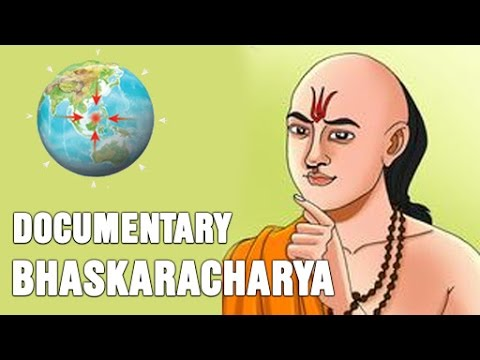 Bhaskaracharya - An Indian Mathematician and Astronomer - Documentary | Inventions & Discoveries