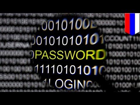 Israel-linked spy malware suspected of hacking Iran nuclear talks - TomoNews