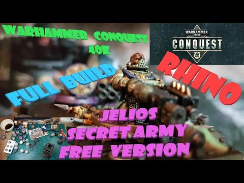warhammer-conquest-40k-rhino-full-build-comment