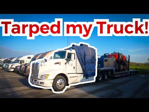 Diesel Repair Gone Terribly Wrong   Thanks KW