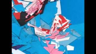 Delta Funktionen - Please Identify (Original Mix)
