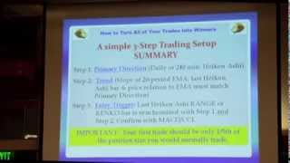 || Millionaire Forex Trader Shares Secret Strategy For First Time ||  2015 ||