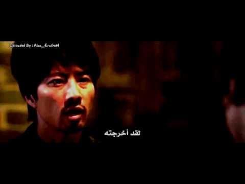 فيلم اكشن قتال × قتال دراما رائع 2014