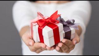 7 món quà tuyệt đối không nên tặng cho người khác kẻo mắc họa