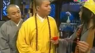 Tế Công hòa thượng (049-050)