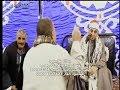 ابداع بلاحدود وتفاعل جماهيرى رهيب الشيخ محمد الخولى كفر النقيب زفتى غربية ٢٤-٢-٢٠١٩
