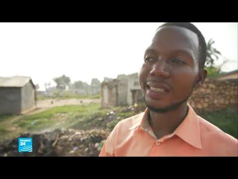 ريبورتاج - أفريقيا الوسطى: نشطاء في العاصمة بانغي يسعون لاستعادة السلم الأهليوالاستقرار في بلادهم  - نشر قبل 5 ساعة