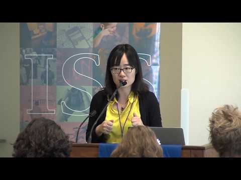Re-Computing Social Sciences: Flash Talks, Session 2