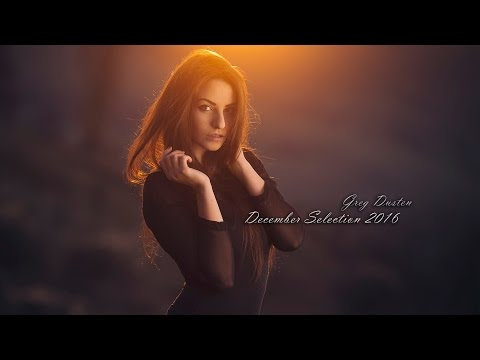 ♫ Greg Dusten - December Selection 2016 (Best Trance Pure Mix,Uplifting,Tech,Vocal,Progressive,Psy)