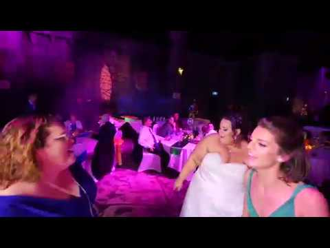 Gold Coast Wedding Celebrant - Bronwyn Saleh