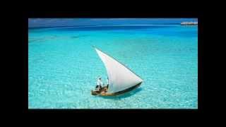 BAROS MALDIVES Galadriel viaggi Pieve di Soligo 04381796937