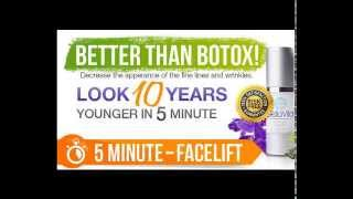 BellaVita Instant Facelift Reviews | EXPOSED | Best BellaVita Anti Aging Cream Thumbnail