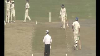 Andhra Cricket Association issue