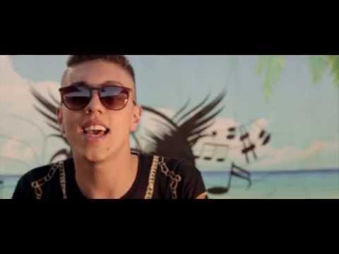 Astol - Amore #4 (STREET VIDEO)