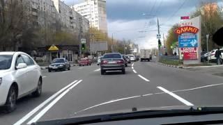 Убер Харьков.(, 2017-04-24T18:28:10.000Z)