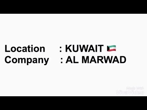 jobs in oman kuwait qatar