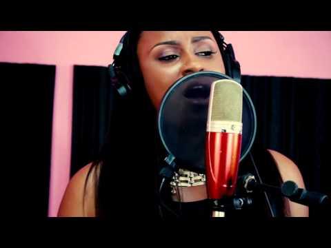 Adele- HELLO by Omera (Reggae/Dancehall Cover)