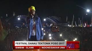 INDONESIAKAN UNA SLANK