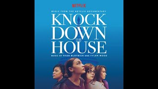Ryan Blotnick Tyler Wood When I Was a Kid - Knock Down the House Original Soundtrack.mp3