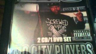 Z-Ro-We Goin Keep It Playa Pt.2 (Slowed)