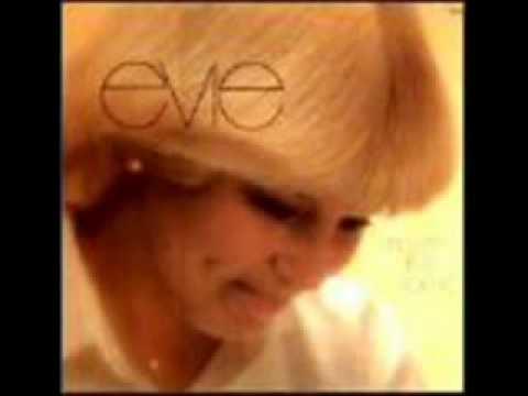 Evie Tornquist Karlsson
