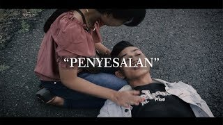PENYESALAN ( Film Pendek ) - Bikin Nangis