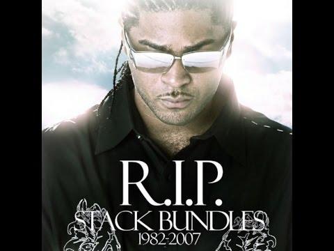 Stack Bundles - Classic Mix ( 2017 )